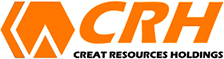 Creat Resources Holdings